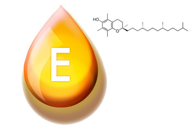 Natural E เนเชอรัล อี กิฟฟารีน วิตามินอีบำรุงผิว บริสุทธิ์จากธรรมชาติ