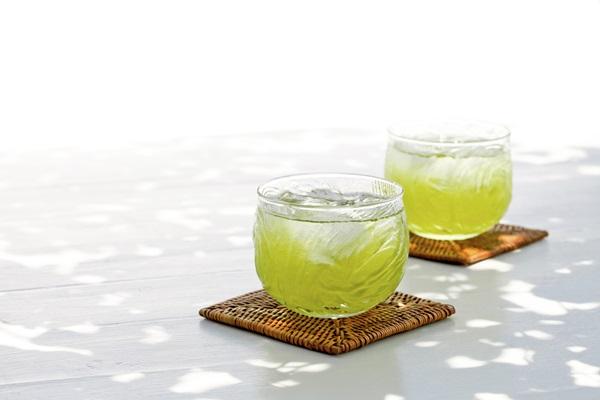 ซเลนเดอรีน สารสกัดจากชาเขียว ชาลดน้ำหนัก กิฟฟารีน